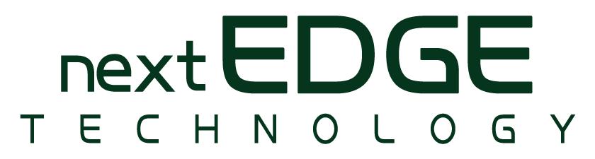 nextEDGE Technology